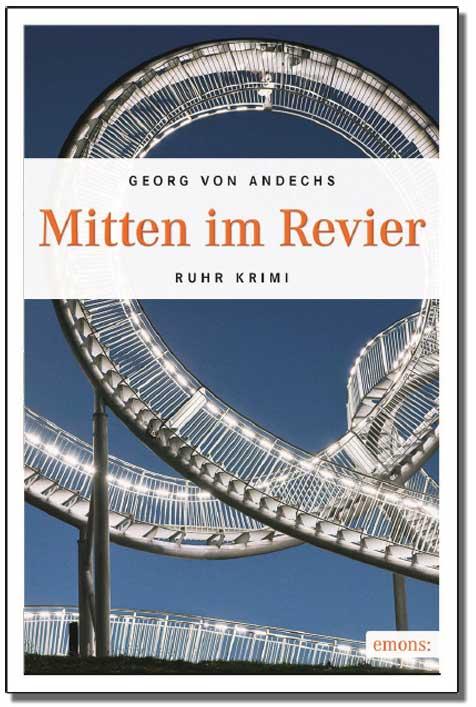 Buch_Cover_Mitten_Im_Revier