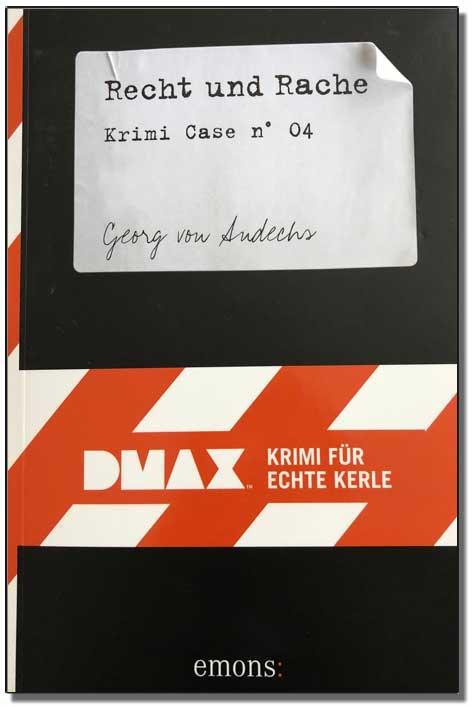 Buch_Cover_recht_Und_Rache