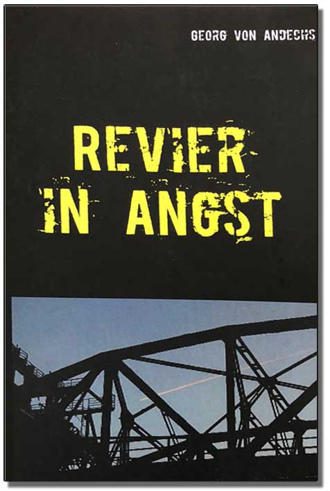 Buch_Cover_Revier_In_Angst