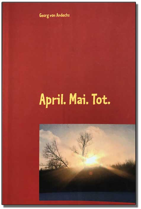 Buch_Cover_April_Mai_Tot