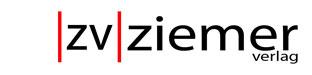 Logo_Ziemer_Verlag